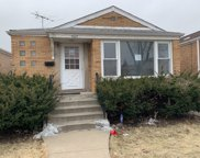 3507 West 76Th Street, Chicago image
