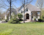 9620 Irishmans Run  Lane, Zionsville image
