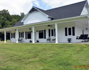 470 Lawrence Smith Road, Hayesville image