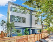 3033 18th Ave S, Seattle image