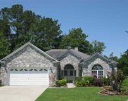 1469 Winged Foot Ct., Murrells Inlet image