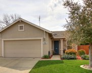 4140  Crumley Way, Antelope image