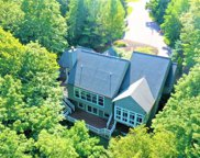 1376 Bay View Heights Drive, Petoskey image
