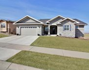 423 Double Tree Drive, Greeley image