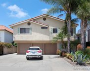 4576 Hawley Blvd Unit #1, Normal Heights image