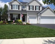 6230 Baumeister Drive, Hilliard image