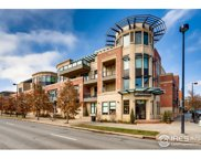 1077 Canyon Blvd Unit 303, Boulder image