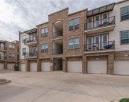 1020 Texas Street Unit 3304, Fort Worth image