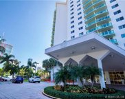 19380 Collons Unit #412, Sunny Isles Beach image