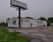 11392 Fm Road 148  N, Terrell image