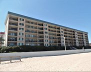 1801 Atlantic Ave Unit 511, Ocean City image