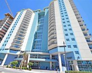 504 N Ocean Blvd Unit 1502, Myrtle Beach image