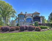 116  Nautical Point Court, Mooresville image