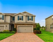 7619 Aloma Pines Court, Winter Park image
