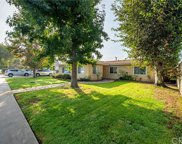 4166 Green Avenue, Los Alamitos image