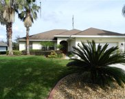 10809 Masters Drive, Clermont image