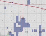 547XX W Camelback Road Unit #-, Tonopah image
