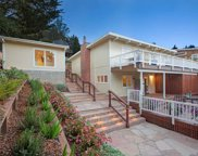 822 Spring Drive, Mill Valley image