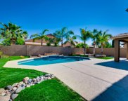 3230 E Woodside Way, Gilbert image