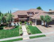 11455 N Sloan, Fresno image
