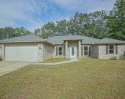 789 Jacobs Way, Cantonment image