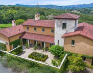 7755 Sonoma Mountain Road, Glen Ellen image