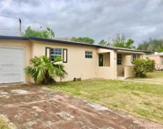 9931 Martinique Dr, Cutler Bay image