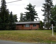 20805 Church Lake Dr E, Bonney Lake image