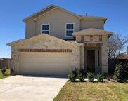 4645 Ralph Lane, Dallas image