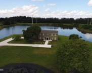 1445 Martin Road, Rockledge image