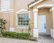 5773 Nw 116th Ave Unit #102, Doral image