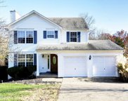 6604 Riverbirch, Pewee Valley image