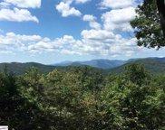 119 Upper Ridge Way, Travelers Rest image