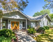 41412 Lilley Mountain Drive, Coarsegold image