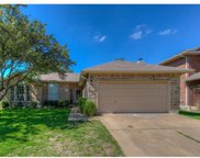 6824 Beatty Dr, Austin image
