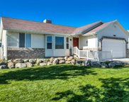 4977 W Cave Peak Dr, Riverton image