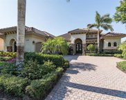 11900 Hedgestone Ct, Naples image