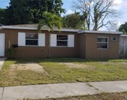 16960 Sw 303rd St, Homestead image