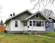 3825 3rd Street, Des Moines image