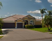 10957 Ledgement Lane, Windermere image