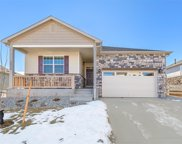 2026 Shadow Creek Drive, Castle Rock image