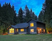 4328 268th St NW, Stanwood image