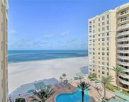 10 Papaya Street Unit 904, Clearwater Beach image