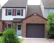 82 Andover Drive, Langhorne image