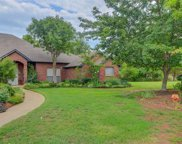 3216 Hunters Ridge Lane, Blanchard image