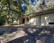 906 Lockewood Ln, Scotts Valley image