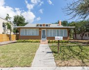 204 5th Avenue S, Lake Worth image