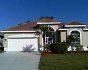 116 Belmont Drive, Royal Palm Beach image