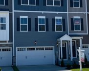 2719 Town View   Circle, New Windsor image
