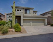 4838 E Morning Vista Lane, Cave Creek image
